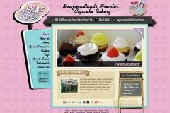 Branded Website Design